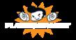pk_logo3